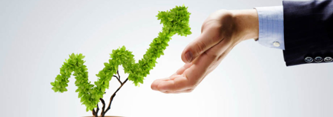 grow-outsourcing-sales