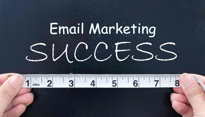 Outsource Sales Email-Marketing Success